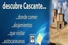 2015 Octubre - Termoludico de Cascante