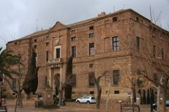 2018 OCTUBRE - Viso del Marqués (Ciudad Real)