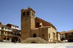 ABRIL 2018 - BEJAR (Salamanca)