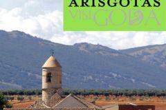 2017 ABRIL ORGAZ (TOLEDO)