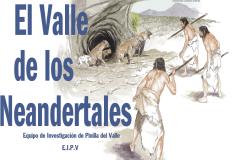 2016 Abril - Pinilla del Valle